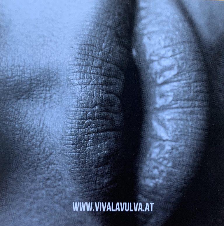 Vulvariety
